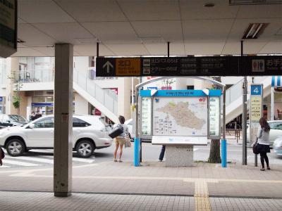 img_access_train_02